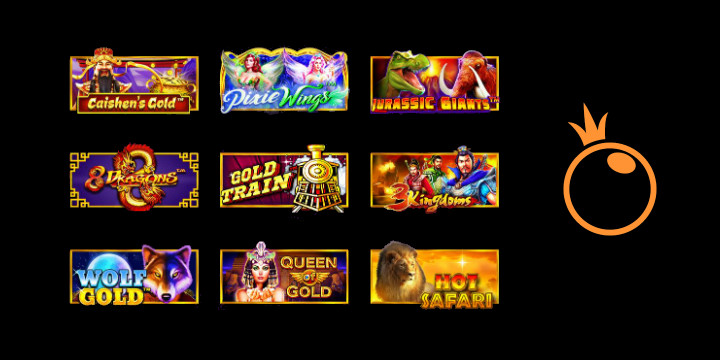 Suggestions on How to Pick the Slot Equipment to Earn – Best Slot Device Payouts